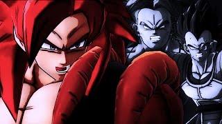 Was Ultimate Tenkaichi REALLY That bad?? | Dragon Ball Z: Ultimate Tenkaichi