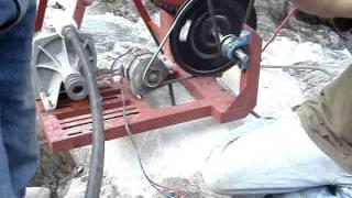 getlinkyoutube.com-Inventos con el rio