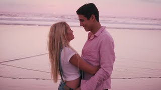 Alli Simpson - Notice Me [Official Video]