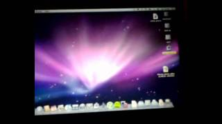 getlinkyoutube.com-how to put mac osx on dell inspiron 1545 (guide)