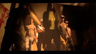 S.pri Noir - Skyfall (ft. Black M)