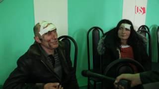 getlinkyoutube.com-Пострадавшим в ДТП под Бесланом оказывают психологическую помощь