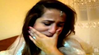 getlinkyoutube.com-فيلم طنجاوي