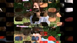 getlinkyoutube.com-Taeun - For The First Love