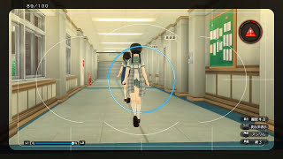getlinkyoutube.com-Natsuiro High School Seisyun Hakusyo 『夏色ハイスクル★青春白書』Playthrough #4  [PS4]