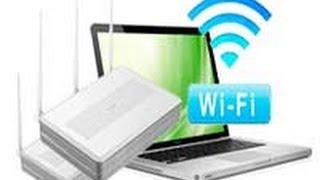 Что делать если Wi-Fi подключен а Интернета все равно нет