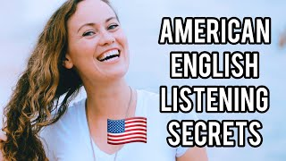 getlinkyoutube.com-5 Secrets to Improve Your English Listening Skills