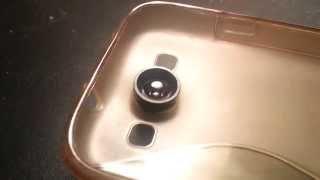 getlinkyoutube.com-Микроскоп своими руками из телефона и вебкамеры