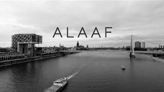 getlinkyoutube.com-HOTTE: ALAAF  |  AHNMA Parodie