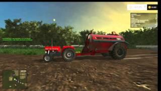 getlinkyoutube.com-Farmingman19 Live Stream