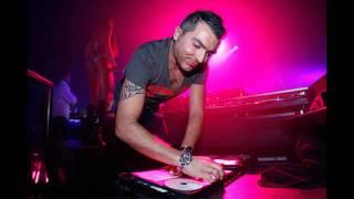 getlinkyoutube.com-Benny Benassi Vs. Iggy Pop - Electro Sixteen (Alex Gaudino & Jason Rooney Remix)