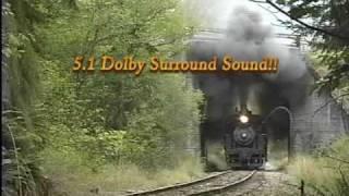 getlinkyoutube.com-Climax steam locomotive put to the test