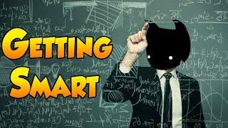 getlinkyoutube.com-Toby Is Smart! Toby The Secret Mine | Let's Play - Part 5