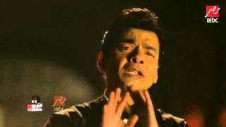 getlinkyoutube.com-#ابو حفيظة ينفرد بإطلاق أغنية جديدة لـ محمد محي بعنوان إحساس بشع