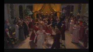getlinkyoutube.com-Courtly Dance - 19th century