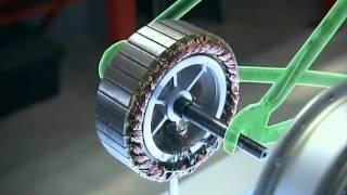 getlinkyoutube.com-Bicicleta electrica