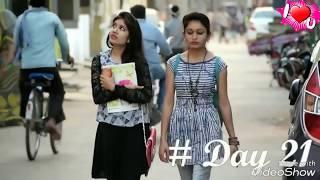 Very Heart Touching Love Story   Kaun Tujhe Yu Pyaar Krega   Ms Dhoni   