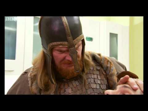 Horrible Histories Series 4 Ep3 Part1 -GthvKKGmFH4