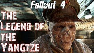 getlinkyoutube.com-Fallout 4- The Legend of the Yangtze
