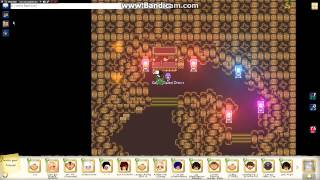 getlinkyoutube.com-HOW TO GET DRAGON MORPH ON GRAAL ONLINE CLASSIC :D