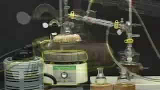 getlinkyoutube.com-Distillation I | MIT Digital Lab Techniques Manual