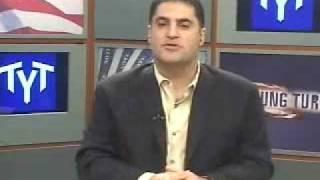 getlinkyoutube.com-Gov. Mark Sanford Disappears -- What Really Happened?