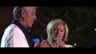 getlinkyoutube.com-Andrea Bocelli - Love in Portofino - Official Trailer HD