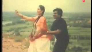 getlinkyoutube.com-Eko Eno - Devarelliddaane (1985) - Kannada