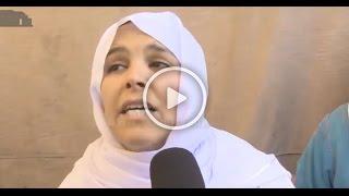 getlinkyoutube.com-خبر اليوم.. هذه هي التفاصيل الكاملة لجريمة حي سيدي مومن التي هزت البيضاء