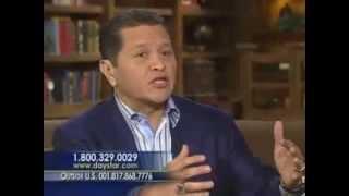 getlinkyoutube.com-How To Walk In The Supernatural POWER of God - Apostle Guillermo Maldonado