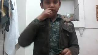 How to we make rajasthani safa.