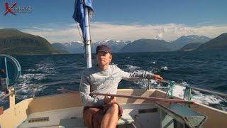 getlinkyoutube.com-Beautiful Norway HD Full Film
