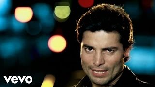 getlinkyoutube.com-Chayanne - Torero