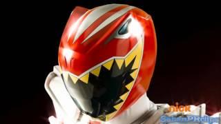 getlinkyoutube.com-Power Rangers Dino Super Charge Ep 2 - Forgive and Forget - Dino Super Drive Mode