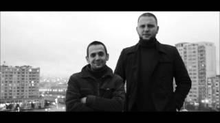 getlinkyoutube.com-Каспийский Груз – Она плохая