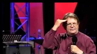 getlinkyoutube.com-Pentecostal Fire is the Norm by Rev.Reinard Bonnke