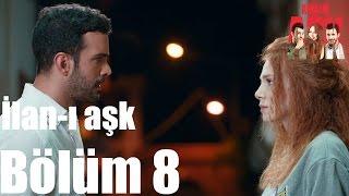 getlinkyoutube.com-Kiralık Aşk 8. Bölüm - İlan-ı Aşk