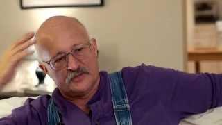 getlinkyoutube.com-Super Soldier Talk - Jay Essex - Admiral Byrd, Mermaids, Nazi Clones - October 25, 2014