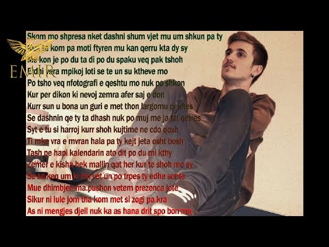 Emir - Lamtumir [Part 2]
