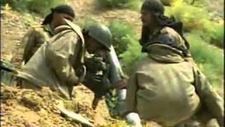 getlinkyoutube.com-Indian Air Force  in action - Kargil war (kashmir) in 1999..flv