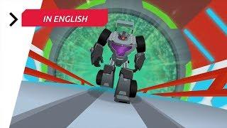 getlinkyoutube.com-Transformers: Rescue Bots - S04 E26 - Part 6