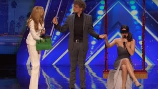 BEST-Magic-Show-in-the-world-Cool-Couple-Americas-Got-Talent-The-Clairvoyants width=