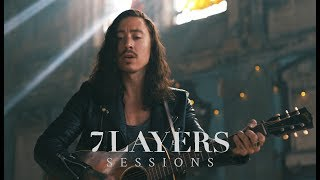 Noah Gundersen - The Sound - 7 Layers Sessions #58