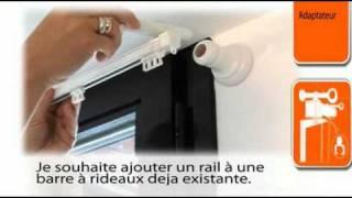 getlinkyoutube.com-Ridorail Astuce Rails