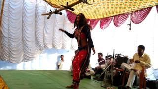 getlinkyoutube.com-Marathi Tamasha..