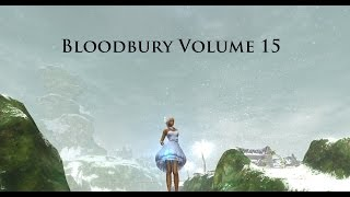 getlinkyoutube.com-Aion 4.7 Sorcerer PVP Bloodbury Volume 15