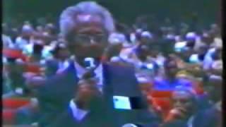 getlinkyoutube.com-Ethiopia. Mengistu's Last Parlament: (www.eppf.info)