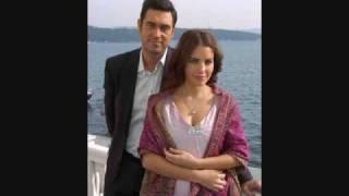 getlinkyoutube.com-وائل جسار بحبك حب مش عادي (روعة)