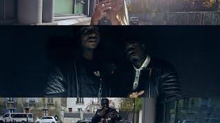 H-ill Tal - Arrête De Frimer (ft. Sultan)