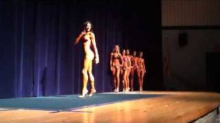 getlinkyoutube.com-Andrea bikini Tampa classic